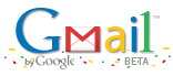 Gmail's Birthday 1 (2005)